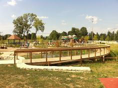 Everal barn westerville ohio pinterest barns - Highland park swimming pool westerville oh ...