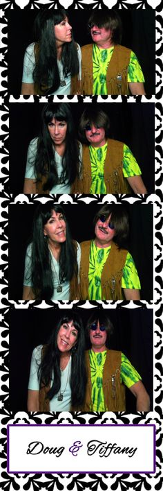 Affordable and professional photo booth rentals to the Denver, Fort Collins and Colorado areas. Hippie Costume, Fort Collins, Denver Colorado, Photo Booth, Costumes, Pictures, Photo Booths, Dress Up Outfits, Costume
