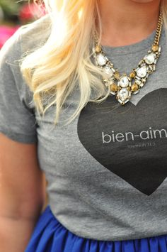 Bien Aime Beloved Jeremiah 31 Womens Tshirt by SheIsClothing Jeremiah 31, She Is Clothed, All Things, Healthy Living, Buy And Sell, T Shirts For Women, Clothing, Stuff To Buy, Fashion