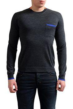 Mens Chubby Sumo Hooded Sweatshirt Funny Printed Pullover Hoodies Classic Long Sleeve T Shirt Tops