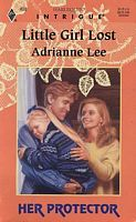 """Read """"LITTLE GIRL LOST"""" by Adrianne Lee available from Rakuten Kobo. Would she lose her little girl if she regained her memory? When they survived a fiery bus accident, Jane Dolan and her i. Little Girl Lost, Little Girls, Trust No One, Know The Truth, Losing Her, Ebook Pdf, Falling In Love, The Man, Audiobooks"""