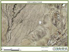1541 Callow Creek Lane, Whitewater, CO 81527 #gjco #remax #realestate