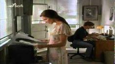 The Haunting of Seacliff Inn - (1994) Full-Length Movie