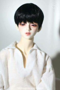 Anime Dolls, Bjd Dolls, Neon Wallpaper, Dream Doll, Realistic Dolls, Cute Dolls, Fictional Characters, Colour, Models