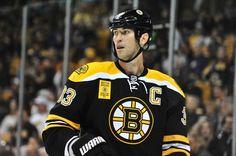 Trade Talk: Flyers, Bruins Need Defencemen - http://thehockeywriters.com/trade-talk-flyers-bruins-need-defencemen/
