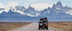 """Résultat de recherche d'images pour """"road trip"""""""