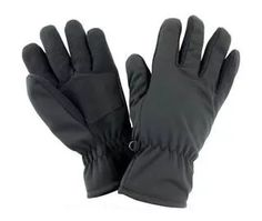 2307d51de4c Softshell Thermal Glove - http://www.reklaamkingitus.com/et/