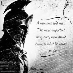 The 100 Best Short Life Quotes is part of Warrior quotes - Here is a collection of Best Short Life Quotes that will fill you with inspiration and wisdom Which is your favorite Wisdom Quotes, Me Quotes, Motivational Quotes, Inspirational Quotes, Humour Quotes, Meaningful Quotes, Funny Quotes, Warrior Spirit, Warrior Quotes