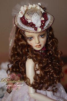 Madam Nin | Flickr - Photo Sharing!
