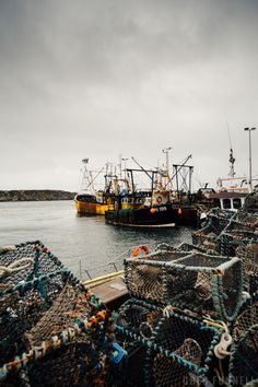 GREG FUNNELL // BLOG Port Ellen, Islay, Scotland