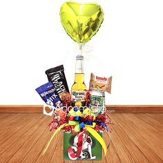 Best Dad Gifts, Gifts For Dad, Candy Bouquet, Colorful Candy, Friendship Gifts, Diy Party, Baby Shower, Crafty, Cali