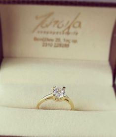 Τσίτσιλα Κοσμηματοποιία Κοσμήματα-Βέρες www.gamosorganosi.gr Wedding Rings, Engagement Rings, Jewelry, Enagement Rings, Jewlery, Jewerly, Schmuck, Jewels, Jewelery