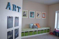 Playroom Designs Brilliant Playroom Ideas Uk Playroom Ideas On A ...