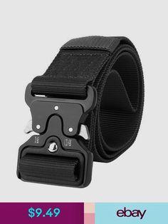 Hebilla de cinturon para correa universale con calavera motor Vtwin