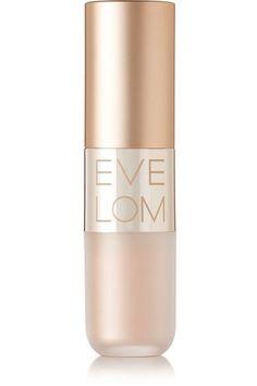 Eve Lom - Golden Radiance Bronzing Powder - Sunrise 1 - Tan - one size