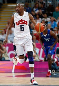 ou mens basketball team - 707×1024