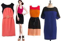 Best Fall Dresses
