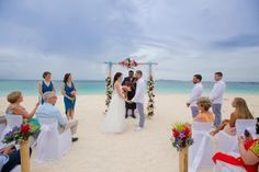 Ocean Studio Fiji, Fiji Wedding Photographer, Treasure Island Resort.