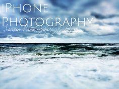 The Beach - Beachwood