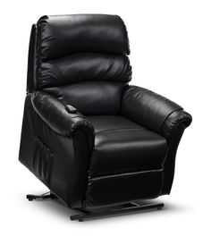 Paolo Power Lift Recliner | Leon's