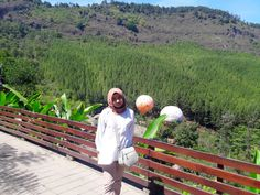 Hello lembang⭐️ Lembang, Couple Photos, Couples, Couple Pics, Couple Photography, Couple