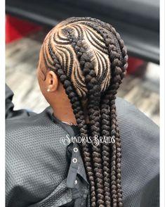 Option:fishbone feed ins @shakengo_hair #shakengohair #quejumbobraid @amprogel