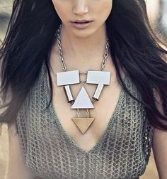 Fashion detail_necklace.