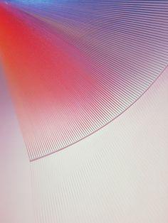 String Theory | Daniel Bonner | VSCO Grid