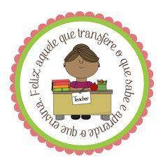 Tag e etiquetas para o Dia dos Professores Cantinho do Blog Cantinho do blog Layouts e Templates para Blogger                                                                                                                                                     Mais