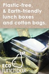 Eco Lunchbox /></a></p>  <p><a href=