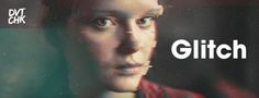 Video Tutorial      Description Color Double Exposure Photoshop Photo Template – Use this template to create stunning double exposure effects on your photos and illustrations. Inside this pack y...