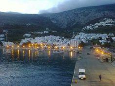 Amorgos Isl, Greece Santorini Villas, Myconos, Visit Turkey, Corfu, Ancient Greece, Greek Islands, Greece Travel, Luxury Villa, Homeland