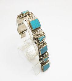Wunderschönes altes nostalgisches Armband 800er von Schmuckbaron