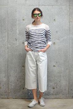 ファッションのアイテムならファッション通販サイトLIFE's #203/予約・先行販売以外のアイテム,オススメ順,150204lifes_02商品一覧