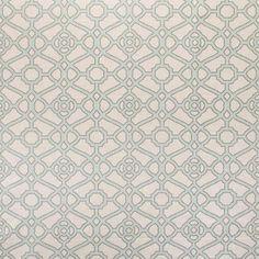 Warwick Fabrics KEYLARGO Colour ZINC