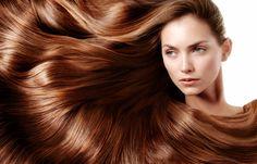 Imecap Hair, Nutricosmético para Auxiliar na Saúde e Crescimento dos Cabelos…