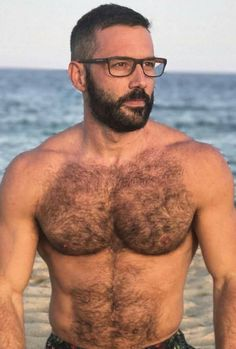 Mostly Hairy and Hot Guys. Few Pakistani men. All pictures are from Internet. i don't claim copyright. Hairy Hunks, Hairy Men, Oscar 2017, Hot Guys, Scruffy Men, Male Torso, Bear Men, Hommes Sexy, Hairy Chest