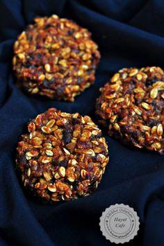 Gesunde Snacks - Hayat Cafe Einfache Rezepte How should you know what's new on the list? This is the case, like the Lebensmittel im Ernährungsprogramm, the abnehmen wollen, ausreichend and ausgewogen