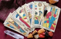 Learn how to create your own custom tarot spread. Explore what questions to ask and how to position a custom tarot spread. Rite De Passage, Welcome New Members, Love Psychic, Severus Rogue, Miracle Prayer, Tarot Card Meanings, Psychic Mediums, Tarot Spreads, Spiritual Development