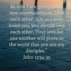 Adonai Elohim, Isaiah 30 15, John 13 34, Praise The Lords, Trust Me, Jesus Christ, Love You, Sabbath, Sayings