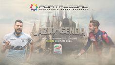 http://portalgoal.com/prediksi-lazio-vs-genoa-24-september-2015/
