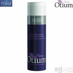 Otium flow - SPA Balsam