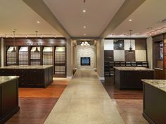 Selections to Consider Beazer Homes New Home Design Centers