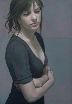 Kai Fine Art: Aldo Bahamonde...