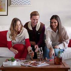 Woche rum - Almdudler sei Dank! 🙏 Gaudi, Videos, Photo And Video, Couple Photos, Couples, Instagram, Couple Shots, Couple Pics, Couple Photography