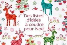Les listes de cadeaux de Petit Citron (2009-2014)