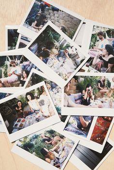 #Polaroid #PolaroidFx