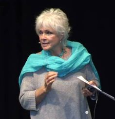 «My religion is to stay present, that's all. Byron Katie, Mindfulness Meditation, Namaste, Religion, Collection, Spiritual, Quotes, Style, House