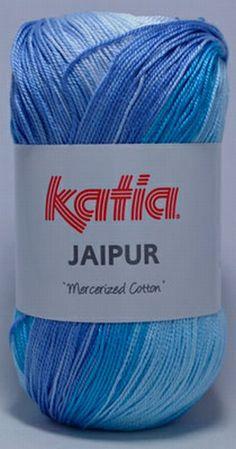 Jaipur 200 Mooie verloopkatoen Mooi voor de South Bay