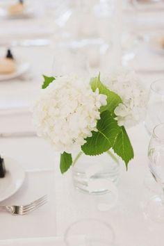 decoracao-casamento-hortensia-09